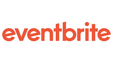 eventbrite-vector-logo.png