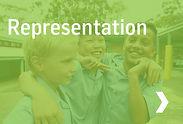 Representation_white.jpg
