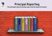 Principal reporting.PNG