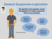 Student suspension legislation.PNG