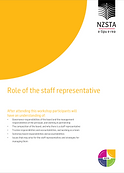 Role of the staff rep.png