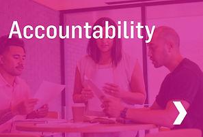 Accountability_white.jpg
