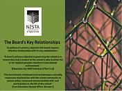 Key Relationships.PNG