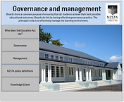 Governance and Management.PNG