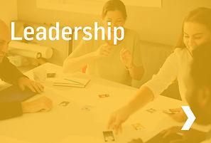 Leadership_white.jpg