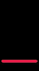 NZSTA logo.png