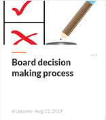 Board Decision Making process.PNG