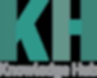 Knowledge hub.png
