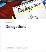 delegations.PNG