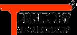 Logo3.6 (black no bg).png