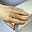 Thumbnail: Ring Cubes