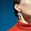 Thumbnail: Perlmuttohrhänger