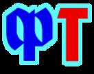 Лого 7.png