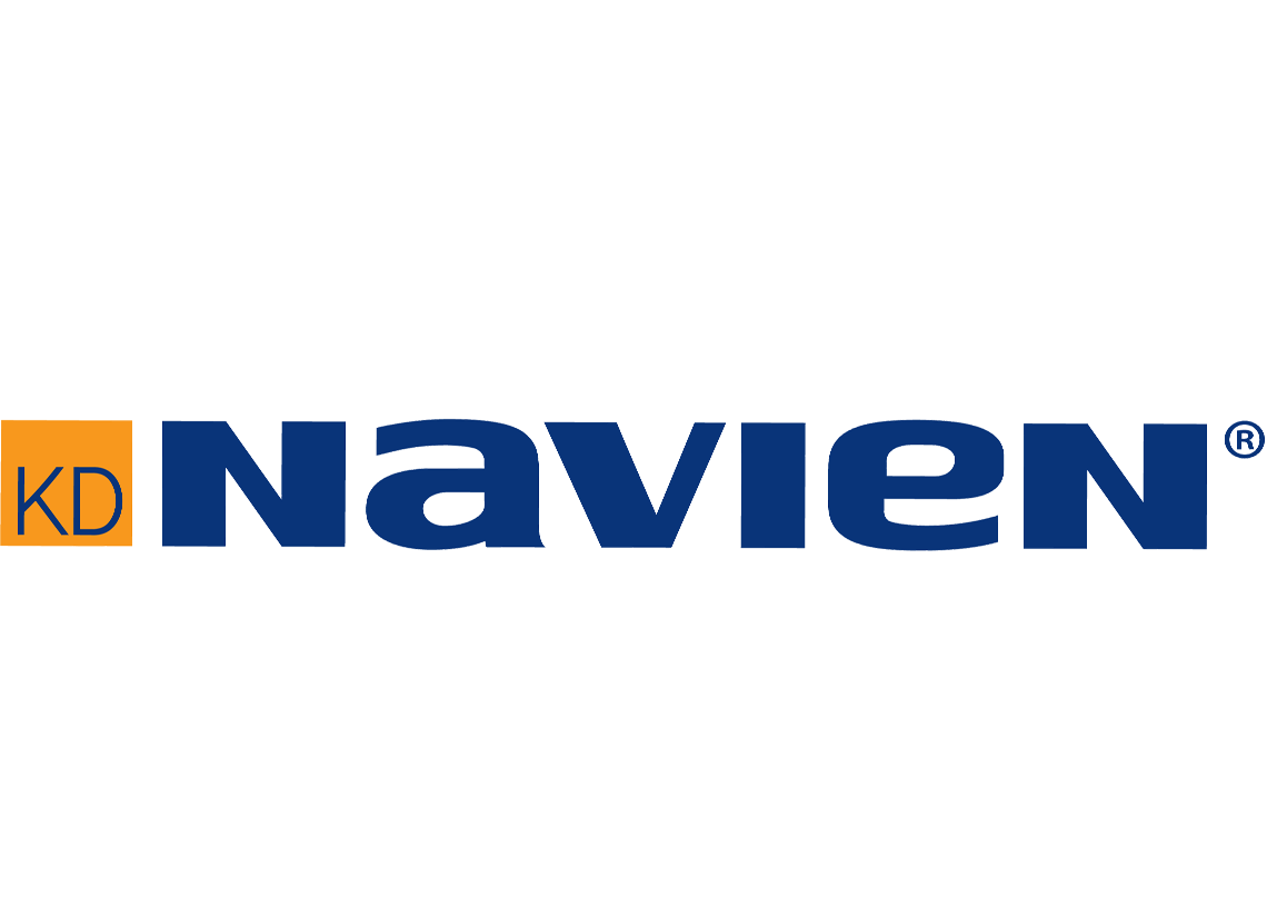 Navian