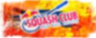 header_squash.jpg