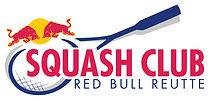 logo_squash.jpg