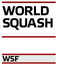 WSF L.jpg
