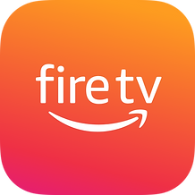 Fire TV.png