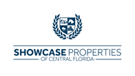 Showcase-Logo-Layers.png