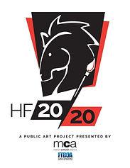 HF 2020 logo FINAL mca&ftboa.jpg