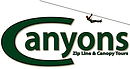 Canyons Zipline (1).png