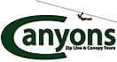 Canyons Zipline (1).png