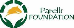 PF-Logo-2-color-horizontalMedium-300x116