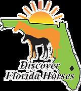 Dis_FL_Horses color.png