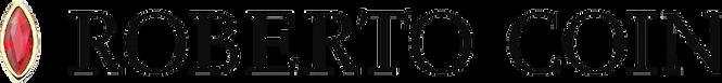 Roberto-Coin logo.png