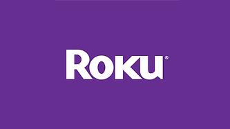 Roku .png
