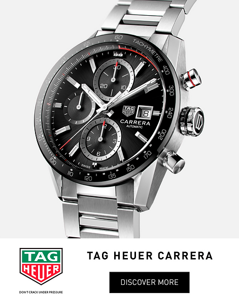 TAG Carrera Discover More.png