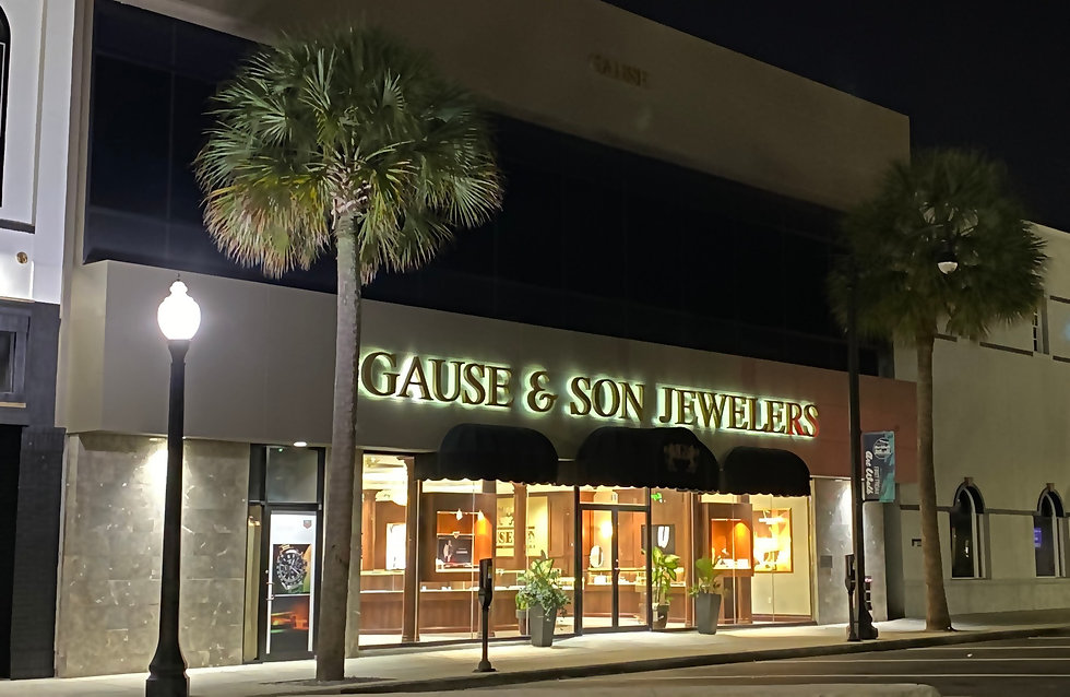 Gause and Son Ext__edited.jpg