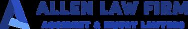 Allen Law Logo (1).png