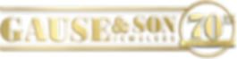 70th Logo.png