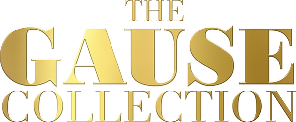 Gause Collection Gold.png