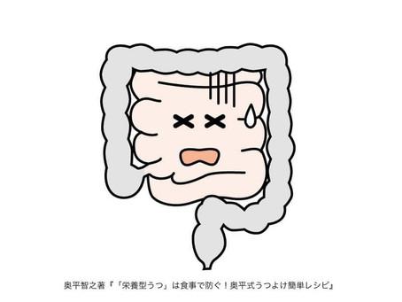 SIBO(しーぼ:小腸細菌異常繁殖)の治療