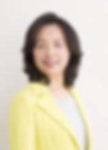 和田暁先生2.png