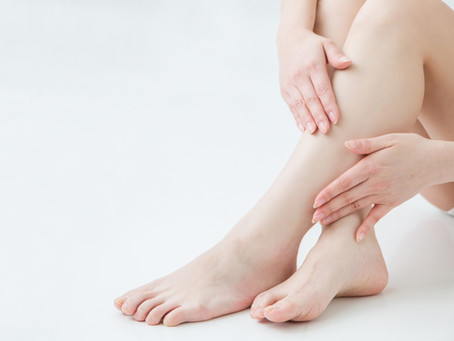 美肌に欠かせない代表的な7つの栄養・サプリメント