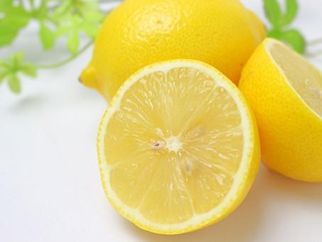 ビタミンCと感染予防