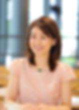 mitsuki_1000pix.jpg