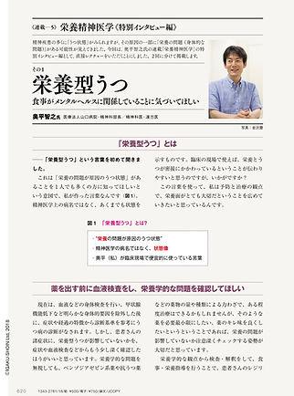 2018年11月号 精神看護 栄養精神医学5.jpg