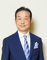 三島学先生2.png