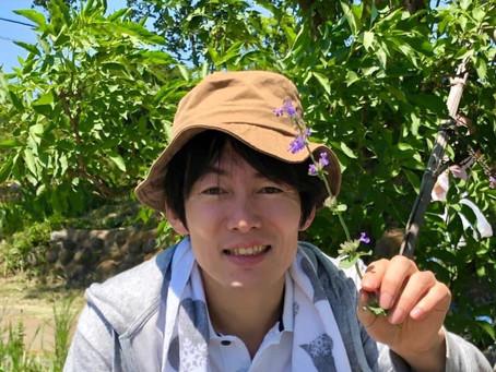 あなたも隠れビタミンD欠乏。YouTube(テケジョ&D欠乏女子)日光ビタミン、農園体験の素晴らしさ