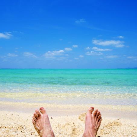 アトピー肌・乾燥肌の人は「マグネシウム」で皮膚の天然保湿因子を増やそう