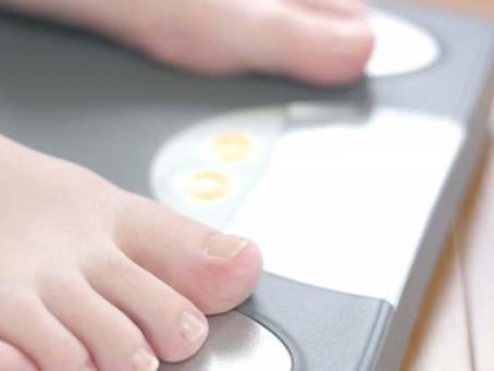 内臓脂肪と炎症型テケジョ(鉄欠乏女子)