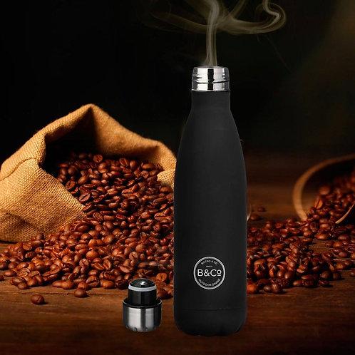 Summit B&Co Hameline Reusable Bottle