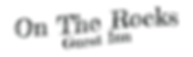 OnTheRocks_Logo_WebTextOnly_NoOutline.pn