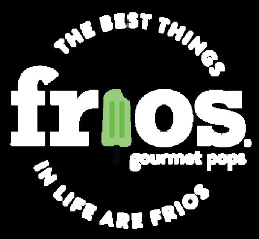 Frios - circle white-06.png