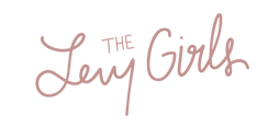 theLEVYgirls_2020pink-06.png