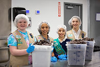 Girl Scouts at FRIOS  0r7a8387.JPG